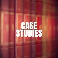 PiF Technologies Resources - Case Studies