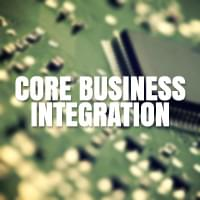 PiF Technologies Resources by Process - Core Business Integration