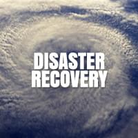 PiF Technologies Resources by Process - Disaster Recovery
