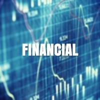 PiF Technologies Resources by Industry - Financial