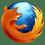 FireFox-logo-150-150