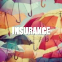 PiF Technologies Resources by Industry - Insurance