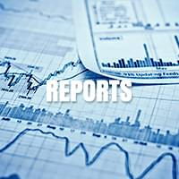 PiF Technologies Resources - Reports
