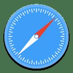 Safari-logo-150-150