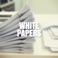 PiF Technologies Resources - White Papers