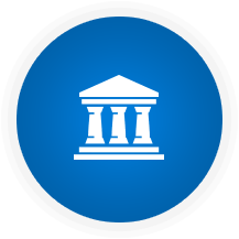 PiF Technologies Banking Industry Services