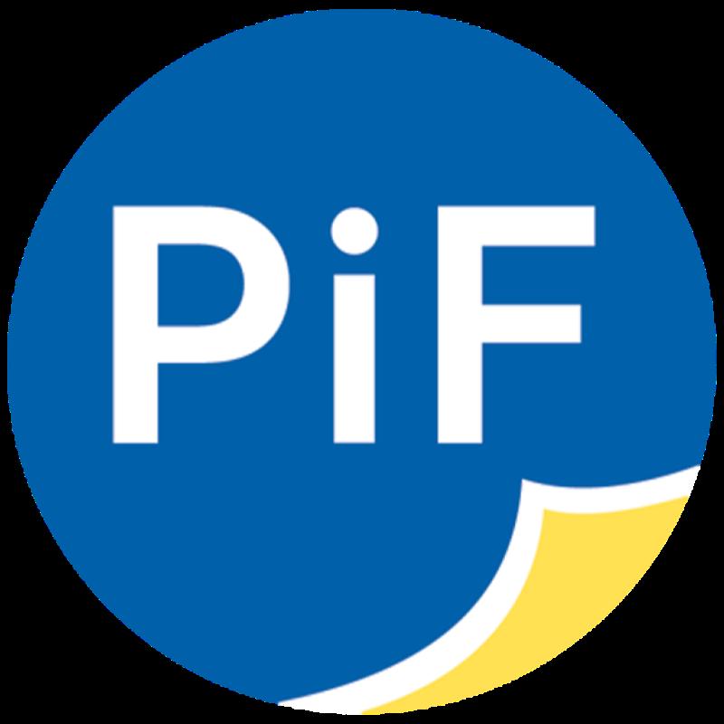 PiF Technologies