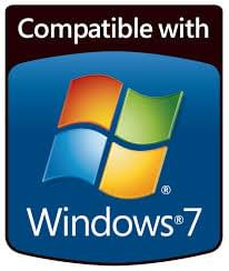 DocStar is Windows 7 Compatible