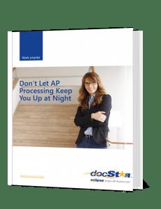 ebook-AP-up-at-night-large-231x300