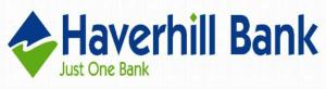 PiF Technologies Customer - Haverhill Bank