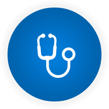 PiF Technologies Healthcare Industry Services