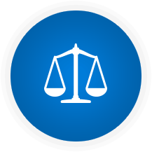 PiF Technologies Legal Industry Services