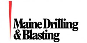 Maine Drilling and Blasting, PIF Technologies and docStar customer