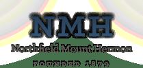Education Industry Customer - Northfield Mount Hermon School