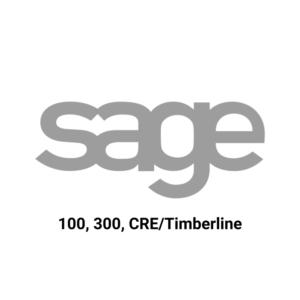 sage grey