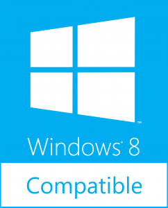 DocStar is Windows 8 Compatible
